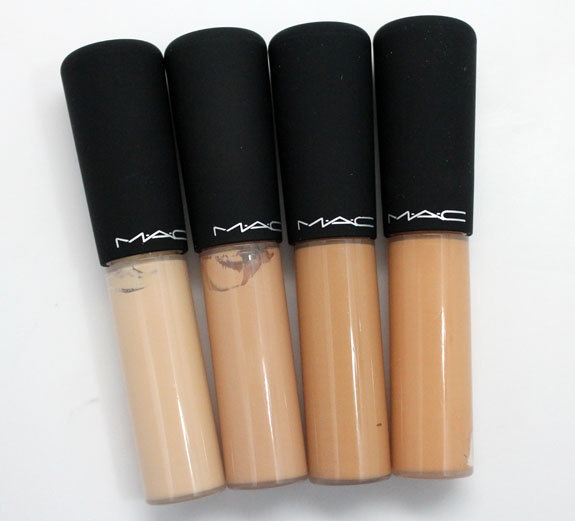 MAC-Mineralize-Perfectly-Finished-Concealer
