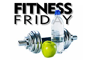 Fitness_Friday