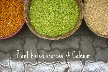 plant-sources-calcium
