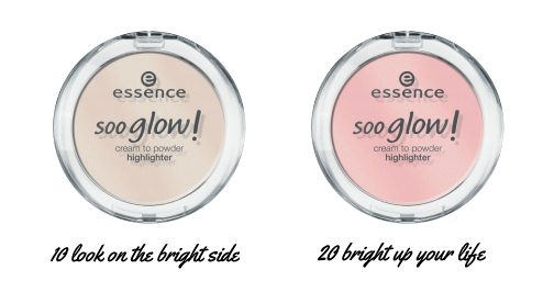 essence-te-new-in-town-soo-glow-cream-to-powder-highlighter