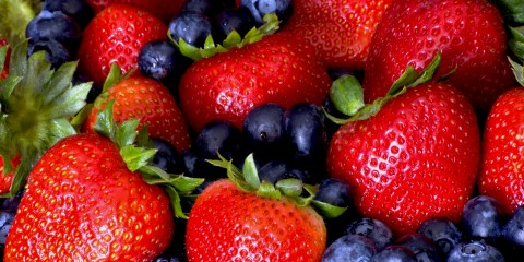 healthy-berries
