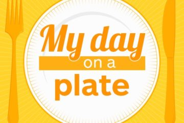 My-day-on-a-plate_v2-584x400
