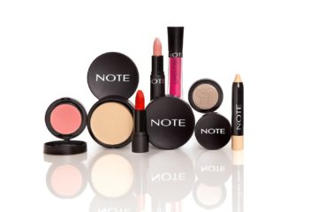note-cosmetics-products