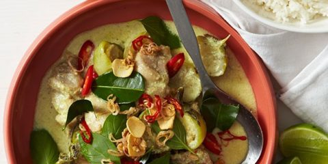 0213GT-masterclass-thai-green-curry-628