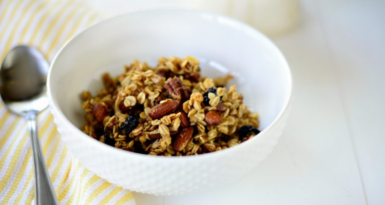 Fruit-and-Nut-Granola-l-www.SimplyScratch.com-bowl