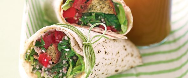 falafel-and-hommus-wrap-63735-1