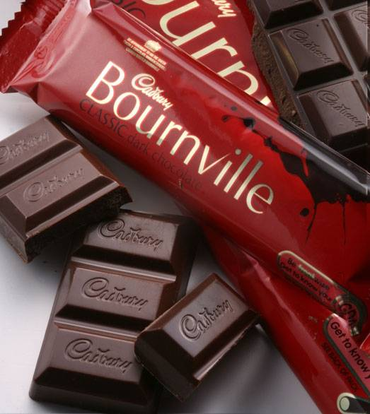 159416-chocolate-bournville