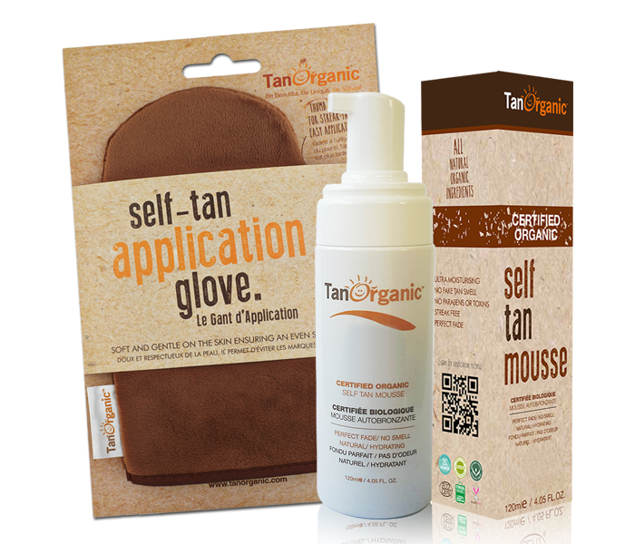 TanOrganic-Self-Tanning-Mousse-with-Glove