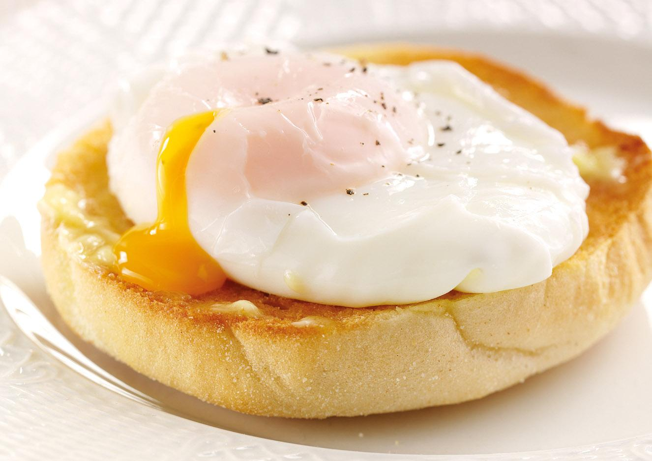 poached-egg-2